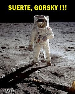 foto-lunar-retocada-aldrin
