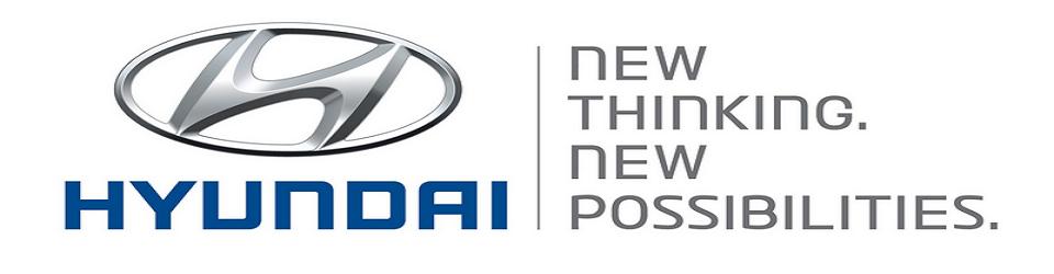 Mobil Hyundai