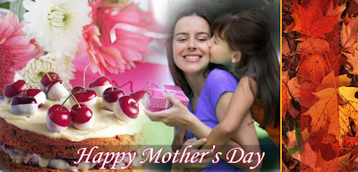 Mothers Day 2011\