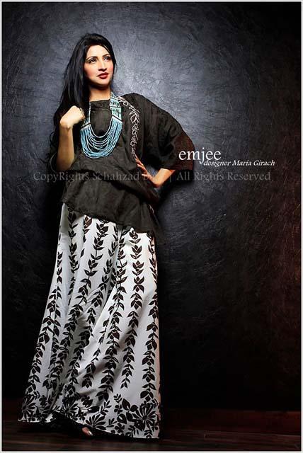 pakistan-fashion-dresses