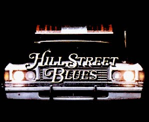 How pop group Daryll-Ann got their band name - Hill Street Blues
