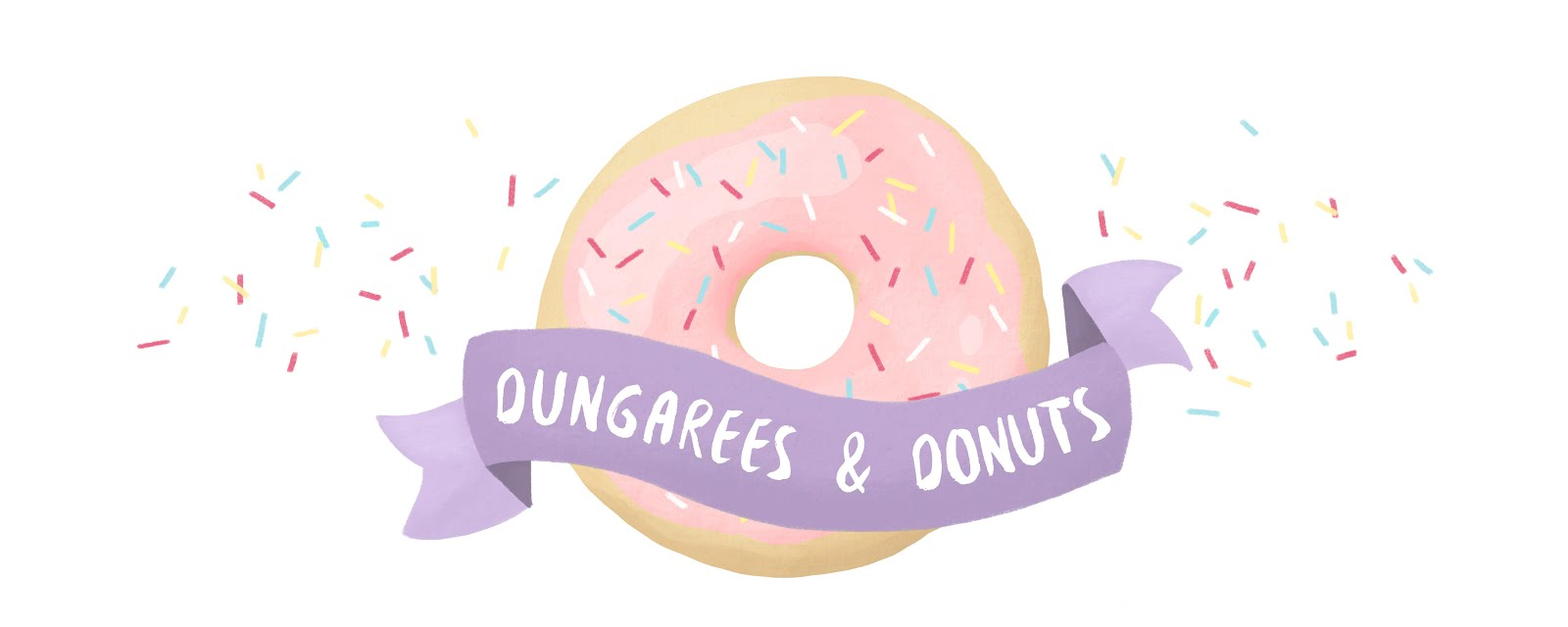 Dungarees And Donuts| Lifestyle Blog.