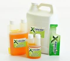 xtreme fuel treatment scam or not