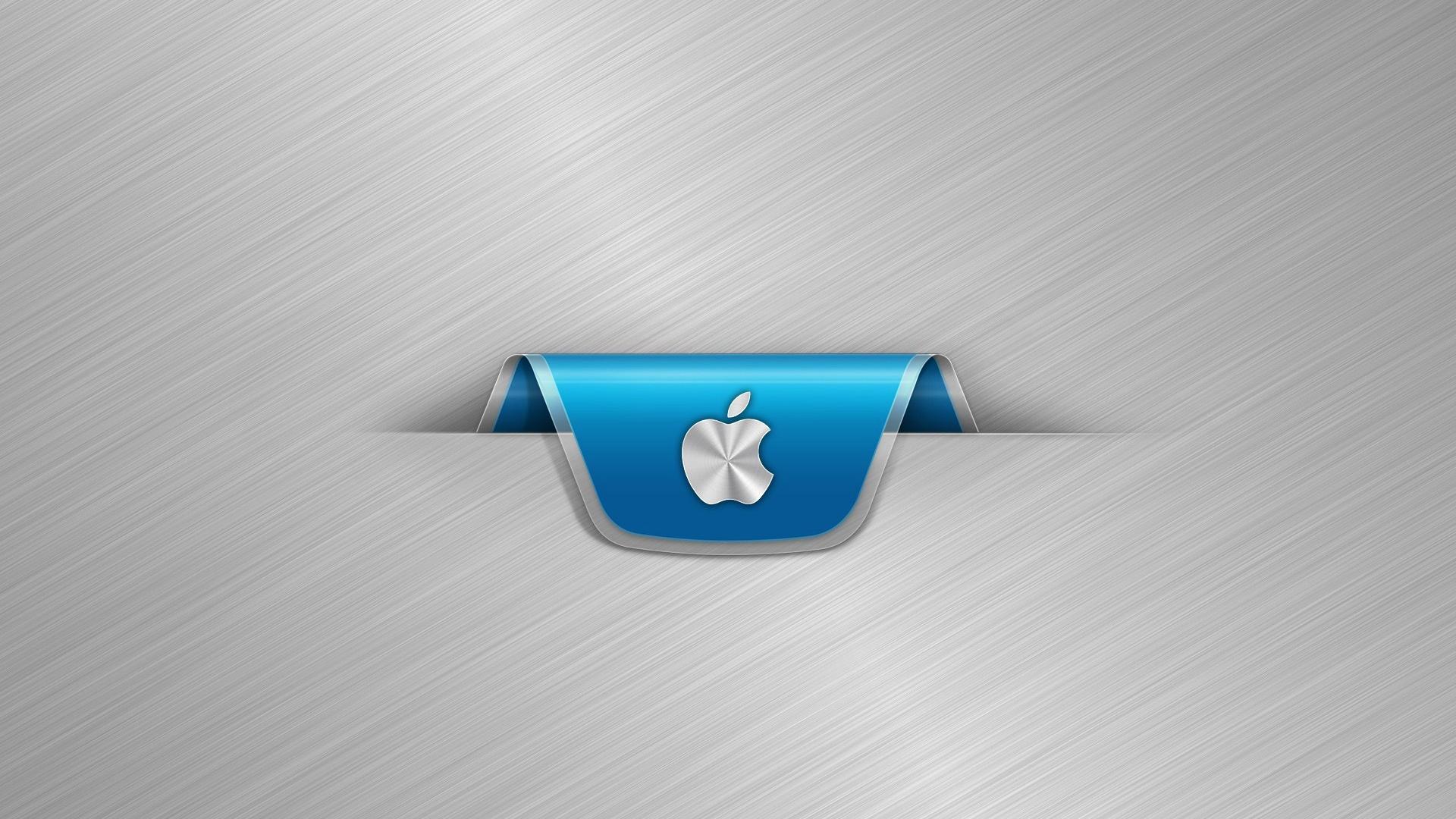 http://3.bp.blogspot.com/-yCMEmYC6y9A/UKZLqhNr3rI/AAAAAAAAO0w/eqkUdFIxDNU/s0/apple-silver-1920x1080.jpg