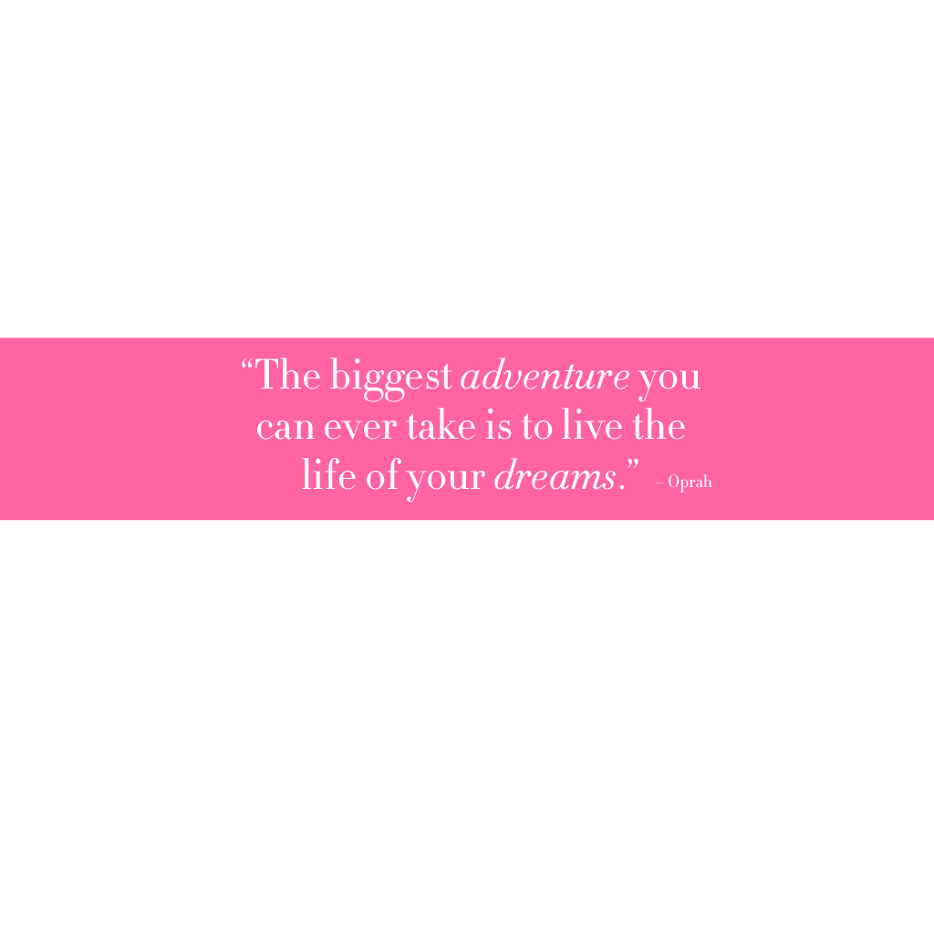 iPad Wallpaper  Easiest way Kate Spade Quote Wallpaper