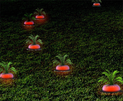 Awesome and Coolest Garden Lights (12) 10