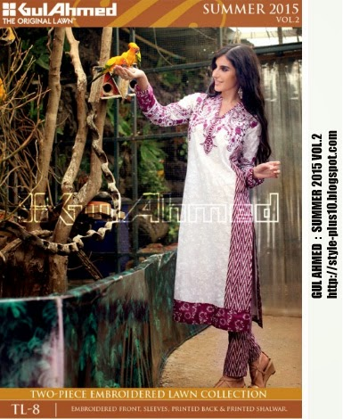 TL-8-gul-ahmed-summer-2015-volume-2
