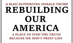 We Love America!