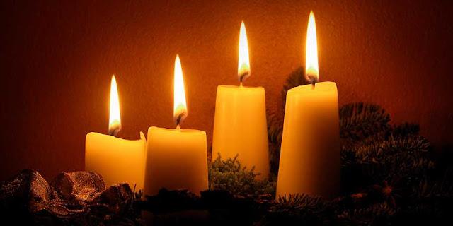 corona-avvento-4-candele