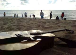 Canzoniere per chitarra gratis in pdf, spartiti, ebook, artisti italiani e stranieri