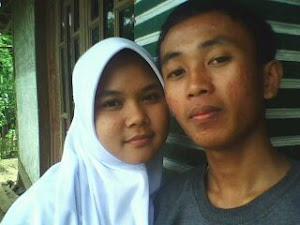 Banten29