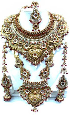 wedding headbandsclass=bridal jewellery