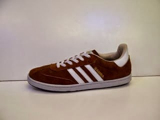 harga murah meriah sepatu Adidas Samba