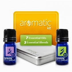 http://sparknaturals.com/index.php/kits/aromatic-kit.html?id=243