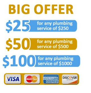 http://plumbinglewisvilletx.com/toilet-unclog/coupon-big.jpg