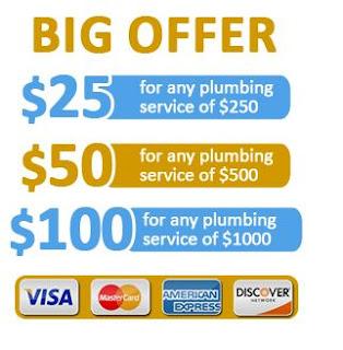 http://plumbinglewisvilletx.com/toilet-unclog/coupon-big.jpg