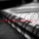 Literary Junkie