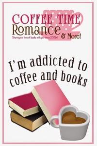 http://www.coffeetimeromance.com/Interviews/2015/EvaGordon.html#.VM-VVy4k7KA
