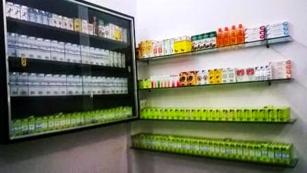 "Medicines Rack at PHOENIX - A Multi Speciality Homoeopathic Clinic run by Bakson's alumnus catering to residents of Sagarpur, Delhi Cantt, Palam Colony, Uttam Nagar, Nangal Raya, Lajwanti Garden and around Pankha Road (Mahavir Enclave, Manglapuri, Dabri, Vaishali Colony, Indra Park etc.) in suburban South West Delhi. Treatment is available with the Consultant Physician for ""All Chronic Diseases And Allergies"". Patients of Hans Park, Shankar Park, Geetanjali Park, Madan Puri, Vashisht Park, Sadh Nagar, Raja Puri, Vijay Enclave, Raghu Enclave, Vashisht Park, Bharti Vihar, Mohan Nagar, Rajiv Park, Maharshi Enclave, Kamal Park, Jagdamba Vihar, Veer Nagar, Geetanjali Enclave, St Mohalla, Gandhi Market, DESU Colony Janakpuri may visit for Speciality ailments."