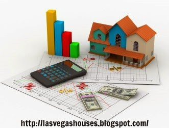 sell-your-home-las-vegas-price-it-right