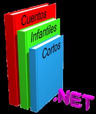 CuentosInfantilesCortos.net