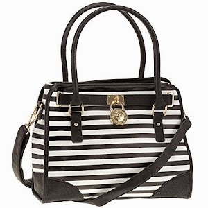 Shoulder Bags Back To Search Resultsluggage & Bags Womens Leather Handbags Luxury New Shoulder Bags For Women 2019 Ladies Tote Bags Purses And Handbags Sac A Main Femme S72