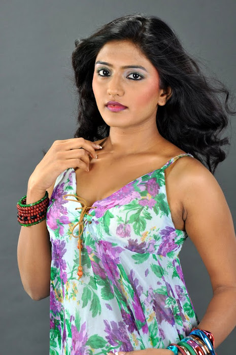 eesha new hot photoshoot