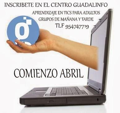 Centro de Aprendizaje Juan N Ravelo - Adultos Imbert