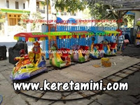 blogbudagdegil.blogpsot.com - keretamini.com pabrik kereta mini no 1. ready stock