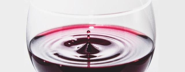 Original Wine Taste