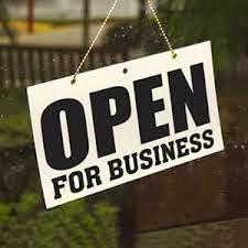 belajar bisnis bersama bag kinantan - 082366280788