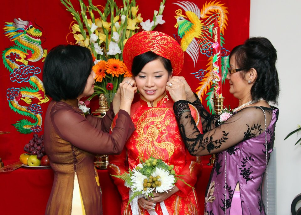 wedding  Makeup  Japanese Asian brisbane  Gold Brisbane natural PARTICULART Chinese  Coast makeup  Bridal