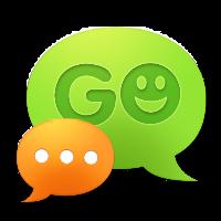 GO SMS Pro App