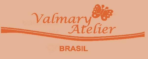 Valmary Atelier