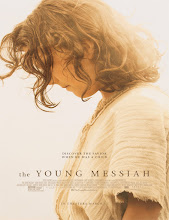 The Young Messiah (El Mesías) (2016) [Latino]