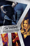 Watch Contraband Megavideo movie free online megavideo movies