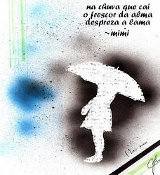 chuva 1 i