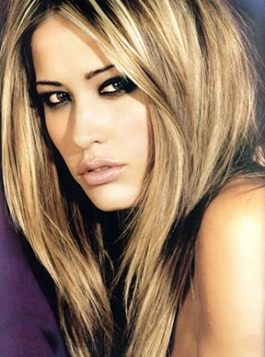 elena santarelli hot