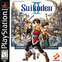 Download Suikoden 2 PSX ISO For PC Full Version zgaspc