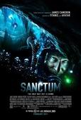 download film sanctum
