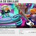 Nuevo Diario - Edición #487 | ¡Hora de Bailar!