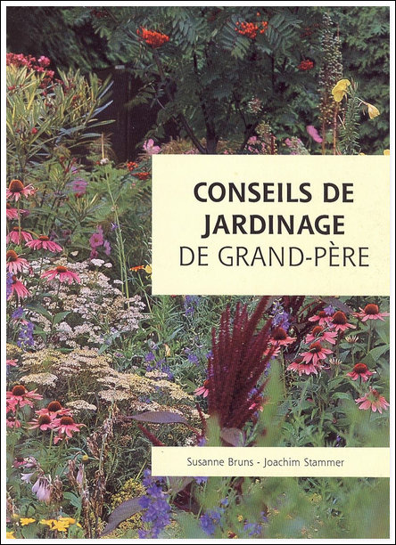 d tails du torrent conseils de jardinage de grand p re