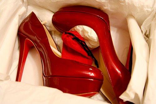 Zapatos de 15 años baratos para fiesta