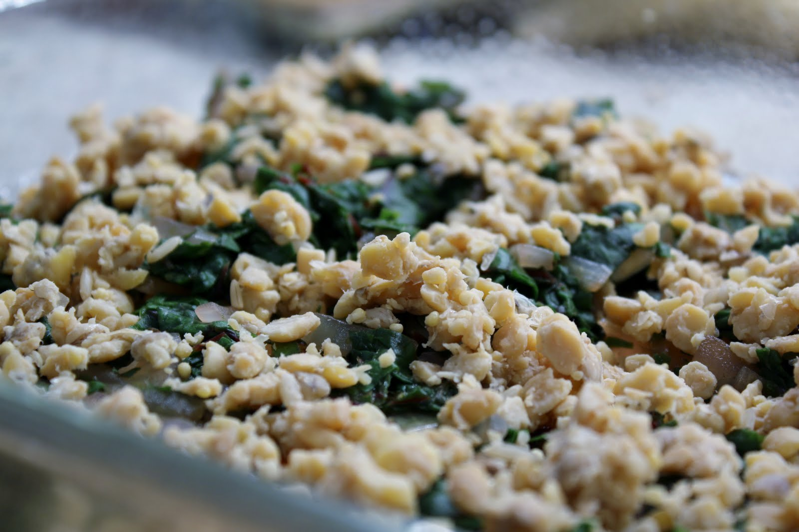 Super Immunity Sneak Preview #2: Swiss Chard and Sweet ...