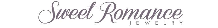 Sweet Romance Jewelry Blog