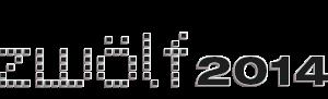 zwölf2014