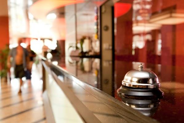 Dissertation topics hotel industry