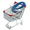 Clica en la imagen para saber las opciones de compra