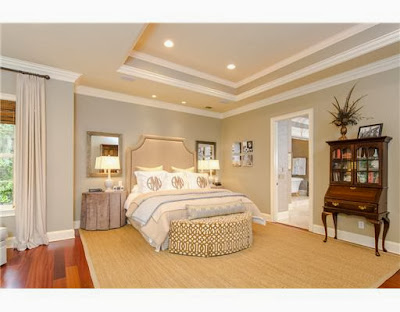 http://www.thelandings.com/real-estate/featured-homes-at-the-landings-in-savannah/1173091/3-Shellworth-Crossing/