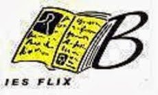 INSTITUT DE FLIX